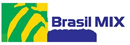 Brasil Mix Concreto